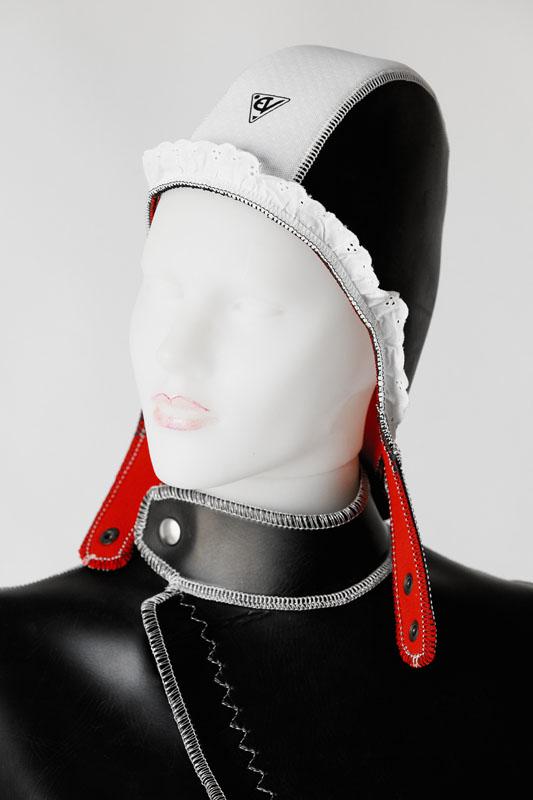 Cuffia-Biancaneve
