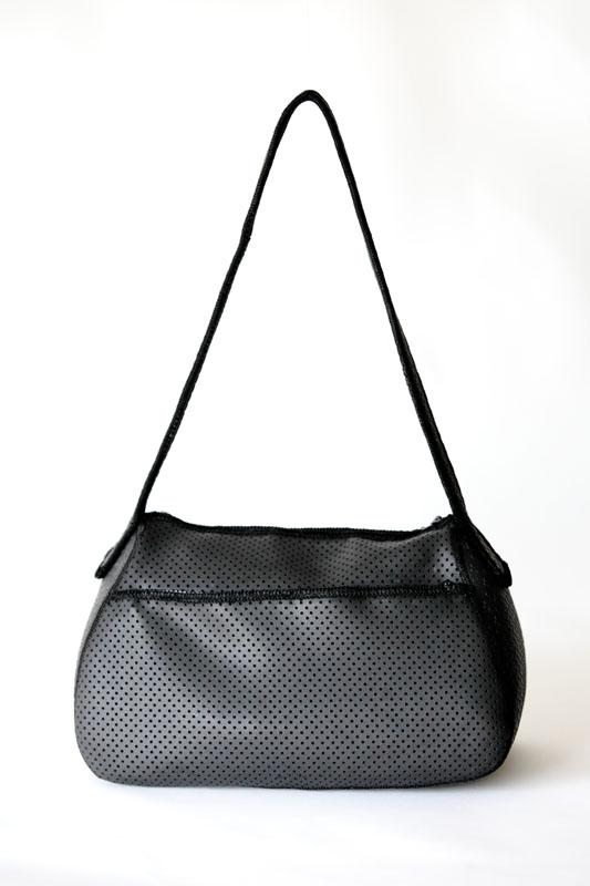 ELE-BAG BLACK & BLACK (2)
