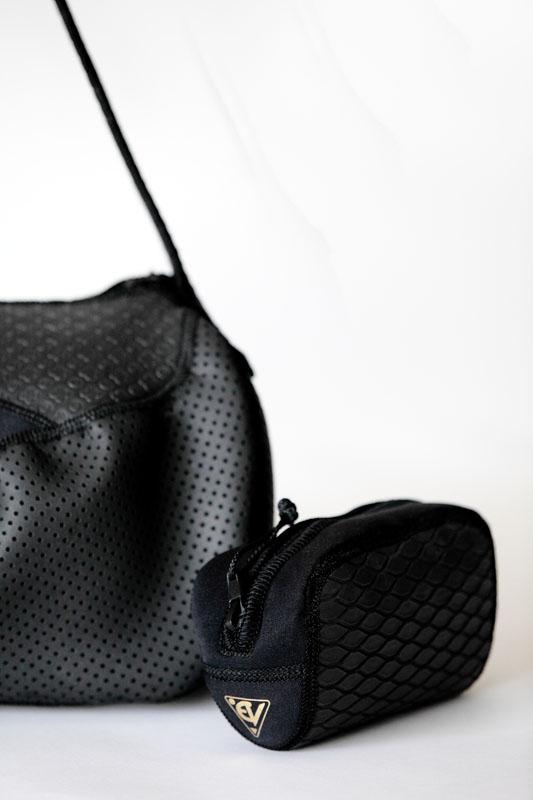 ELE-BAG BLACK & BLACK (7)