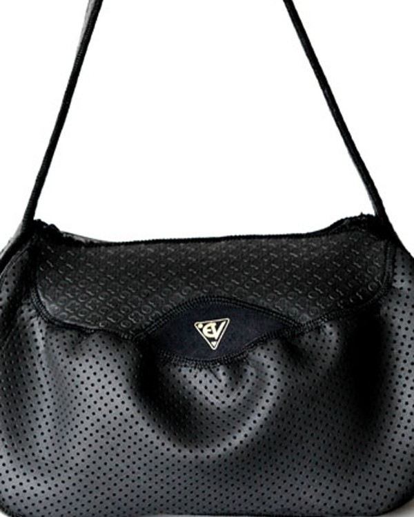 ELE-BAG-BLACK-&-BLACK-prew