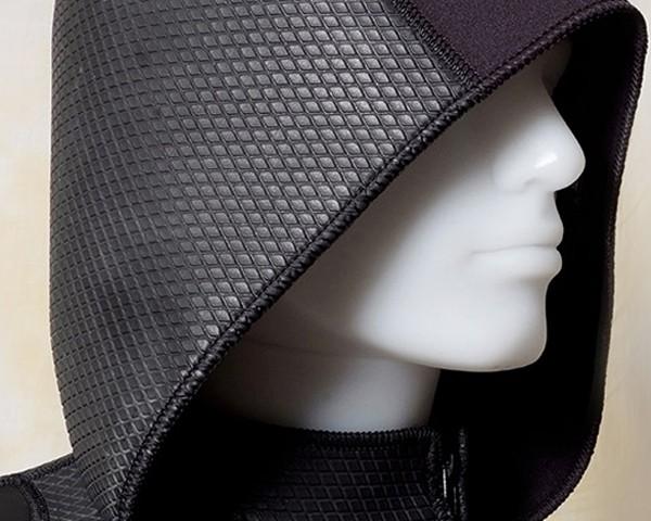 cappello_norain_prew