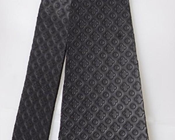 cravatta_prew