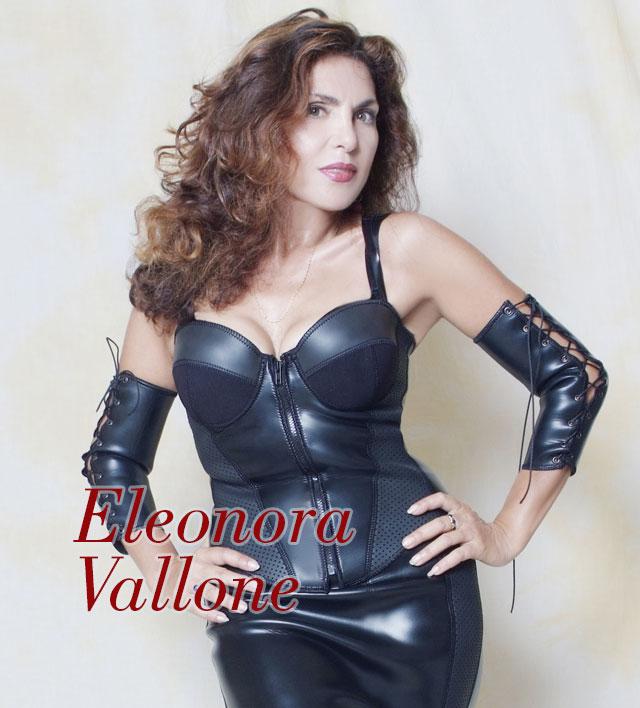 eleonora-hover