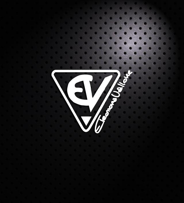 home-logo-NF_black