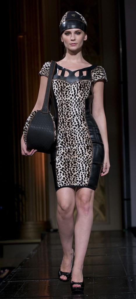 leopardo_modella