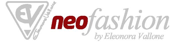 logo-neofashion