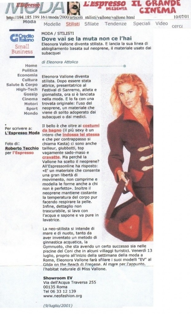moda_neoprene_eleonora_vallone_2001